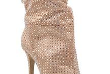 Zapatos ♥