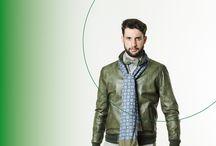 Italian style – Man Look 110