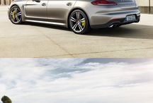 Future Car / This is the ultimate elegance