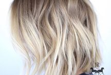 Hair aug 2017 vanessa