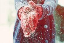 iLove Christmas