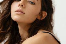 Amelia Z. -Phoebe-