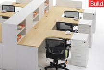 workstation desks
