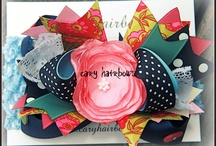 hairbow ...bow