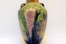 Pottery / by Ogden Lane