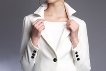 .:Ladies' Fashion:. / CHARALIST Suit Style by ANYS http://item.rakuten.co.jp/dolcelaby/c/0000000348/