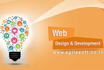 E-Commerce Application Design   E-Commerce Website Design / #Agilesoft offers best #e-commerce website design, e-commerce applications. Agilesoft project deals with #developing an e-commerce #website for shopping, hotels, Indian art, career ccd and more websites. Get more details click fast Agilesoft.co.in/