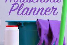 Household Planner