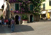 Italy / Explore italian beauty