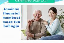 0878-5989-2628 (XL), Asuransi Kesehatan Malang, Peluang Bisnis Asuransi / Asuransi Kesehatan Malang, Asuransi Investasi Yang Paling Menguntungkan, Asuransi Investasi Yang Terbaik, Asuransi Investasi Yang Aman, Asuransi Investasi Yang Baik, Asuransi Dan Investasi Yang Bagus, Asuransi Kesehatan Dan Investasi Yang Bagus, Asuransi Investasi Terbaik, Asuransi Investasi Terbaik Di Indonesia, Asuransi Dan Investasi Terbaik