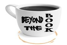 Beyond the Book / Women's Fiction Book Club