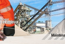 Metso online / Metso websites and other places to find Metso on the web