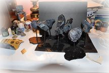 Wargames and painting / Wargames in general, painting, wargames terrain!