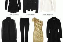 Easy clothing