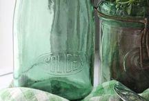 bottiglie...