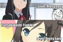 Anime XD