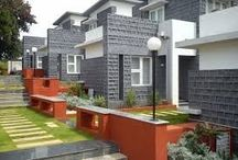 Exclusive Cottages at Yelagiri / Welcome to TGI Best  Resortsin  Yelagiri and Best hotels at best package with special disount .Please call:+919585554020