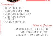 Blog Camafeu da Lia ♥
