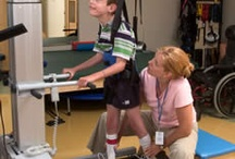 all about cerebral palsy