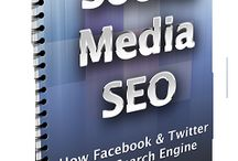 Seo company Glasgow / visit our site http://seocompanyglasgow.net for more information on Seo services Glasgow.SEO has come to be a has to for any kind of business which intends to have internet presence. Seo Glasgow is among the blessings in worlds of Online marketing. Broadly speaking, with the help of Seo services Glasgow, many companies could acquire better direct exposure and spread out the brand awareness on the planet Wide Web domain.