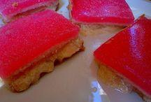 Γλυκά ψυγείου / Πεντανόστιμα γρήγορα γλυκά χωρίς ψήσιμο!