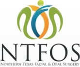 Wisdom Teeth / Wisdom teeth, 3rds, third molars, wt extractions #ntfos
