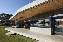 Home tours / Descubre espacios maravillosos y llenos de estilo.   Get to know amazing spaces full of style.