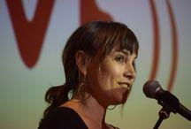 Margaret Malone / links, reviews, pics of Portland writer Margaret Malone