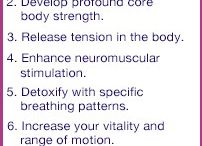 Gyrotonic