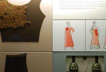 costume viking femme histo