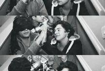 Larry :)x