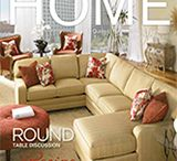 Custom Publishing: Magalogs / Home Furnishings Business Custom Publishing Solutions Deliver Results!  Market with impact and let us develop a professional Magalog™ (magazine + catalog hybrid) for you, featuring:  Quality original home décor and interior design content. Your unique product images and copy. Targeted mailings. Turnkey management.