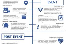 Conference & events / Conference & events Management
