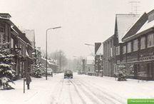 My Home Town Amersfoort