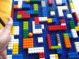 Lego Learning / by Holly Oshesky