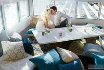 El Dorado Wedding photos Kelowna BC