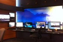 WPTV Behind-the-scenes