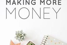 Money Mindset + Manifest Success / money mindset, entrepreneur mindset, successful mindset, manifest, manifest your life, manifest your business, manifest success,law of attraction, make money from home, business mindset, getting in a the right mindset