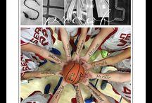 Basketball Banquet