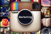 Insta-Whaaat...gram, Instagram