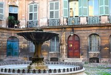 France Vacation Tours / Join Classic Journeys on one of our small-group France walking tours, and you'll get an insider's view of the country. Our France adventure travel tours immerse you in regions from the chateaux-lined Loire Valley to the lavender fields of Provence. We'll take you on easy-going walks, indulge in wine tastings, and feast on local cuisine. You'll be delighted with how warm and accessible France is when you see it in the company of our local guides.