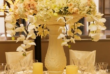 2013 I Do! Bridal Soiree at the Corinthian / by Weddings in Houston
