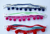 05 - Bracelets - Divers