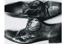 footies / by noga shimshon