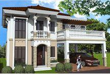 Your dream houses in Cebu