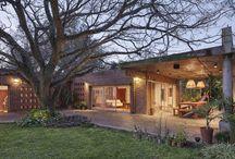 Decoración de Jardines y exteriores / Todo para tu terraza o jardín