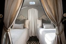 Airstream / by Laurel Powell