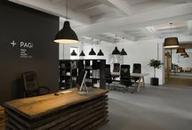Workshop - agencement / Idées d'aménagement pour le futur Workshop Mes Mots Déco