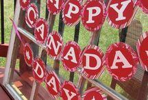 Eagle Eye Events - Canada Day / Eagle Eye Events | Burlington, ON | eagleeyeevents.ca | Reviews