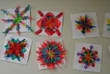Art 5th grade